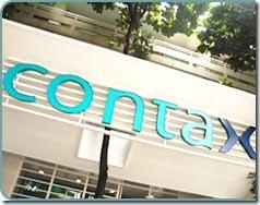 Contax em Fortaleza seleciona para vagas de Atendimento ao cliente