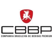 As vagas são para os Estados de Pernambuco, Ceará e Rio Grande do Norte
