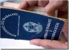 Sine-RN oferece 227 vagas de emprego