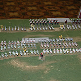 2005 SYW Convention Photo Gallery