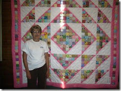 Norma M quilt 2