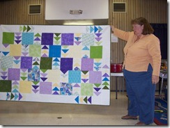 quilt retreat 046