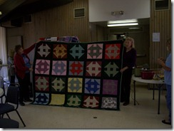 quilt retreat 059