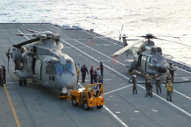 Super Puma da Marinha P1030267