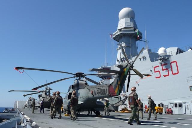 Super Puma da Marinha P1030397