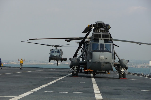 Super Puma da Marinha P1030648