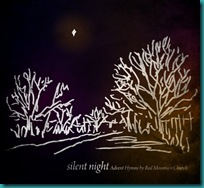 Red Mountain Music Silent Night