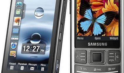 mobiles1