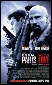 FromParisWithLove_poster