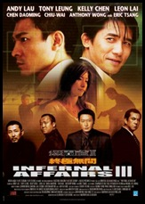 InfernalAffairsIII_Poster