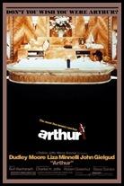 Arthur_poster