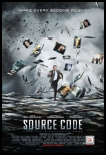 SourceCode_poster
