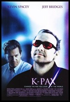 K-PAX_poster