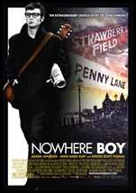 NowhereBoy_poster