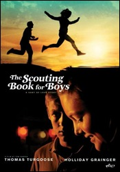 the_scouting_book_for_boys_poster