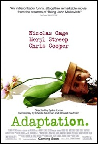 Adaptation_poster
