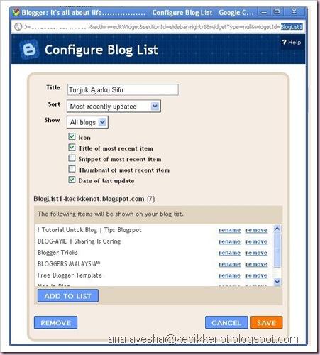 bloglist3