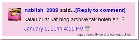 blogarch1