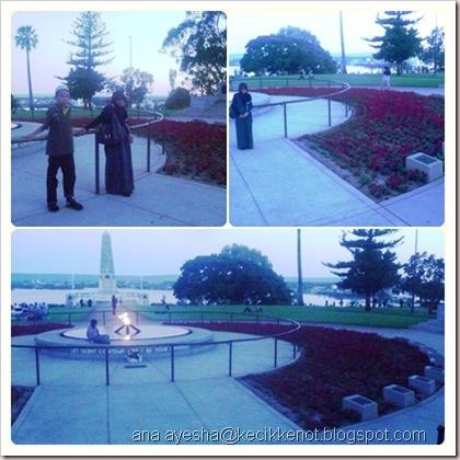 kingspark2
