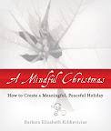 Mindful Christmas