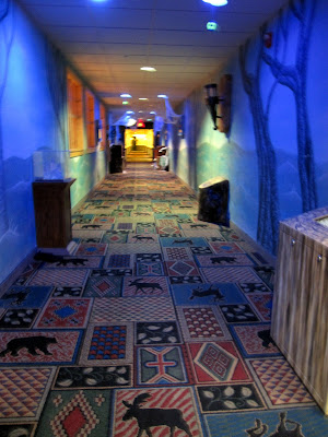 Great Wolf Lodge Traverse City