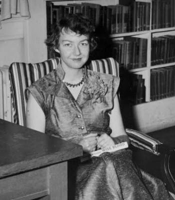 the life history of mary flannery oconnor an american author of short stories She wanted to shock the reader into recognizing the distortions of modern life that  mary flannery o  where she wrote a series of short stories and.