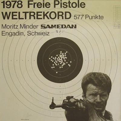 Canting the gun Moritz_Minder_1978_FP_577