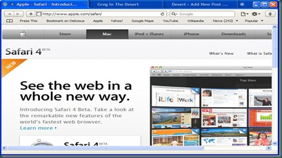 safari-4-for-windows