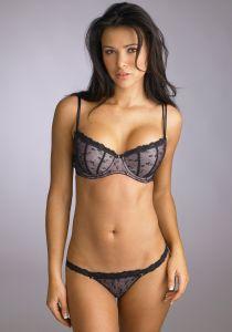 shirah nude