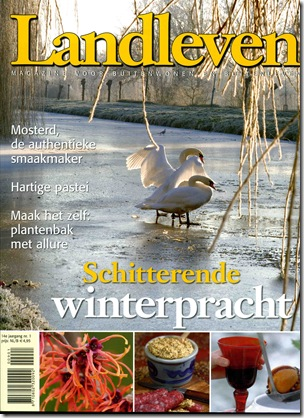Landleven_cover