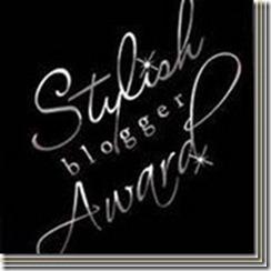stylishblogger14_thumb_thumb