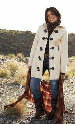 manteau-blanc-la-redoute