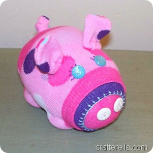 sock pig 3