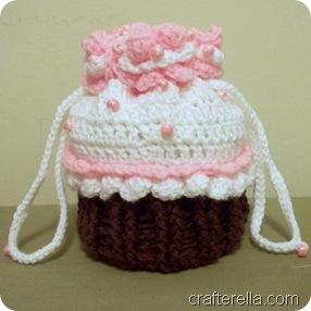 cupcake purse 2