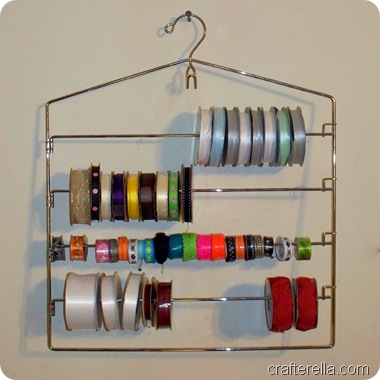 ribbon organizer 2