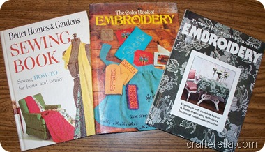 3-2011 books