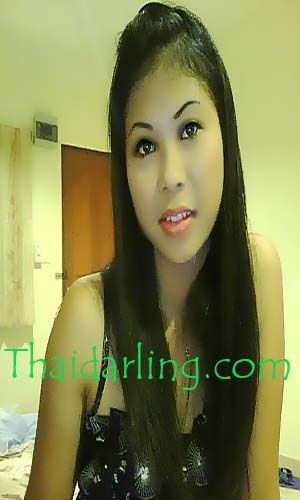 Asian dating perth