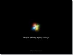 Windows 7-2011-01-01-15-13-04