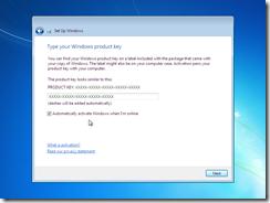 Windows 7-2011-01-01-15-24-07