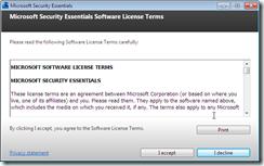 Windows 7-2011-01-23-08-34-12