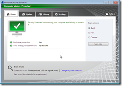 Windows 7-2011-01-23-08-46-46