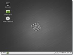 Linux Mint-2011-03-12-21-21-04