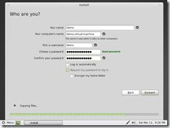 Linux Mint-2011-03-12-21-26-06