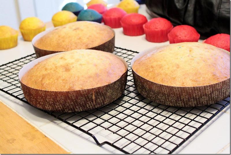 cakes 010