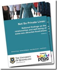 not-so-private-lives-cover-450