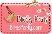 Bird's Party