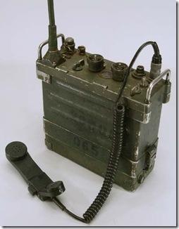 20071006161835!AN_PRC-77_Tactical_Radio
