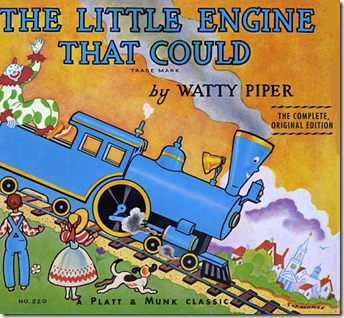 the-little-engine-that-could