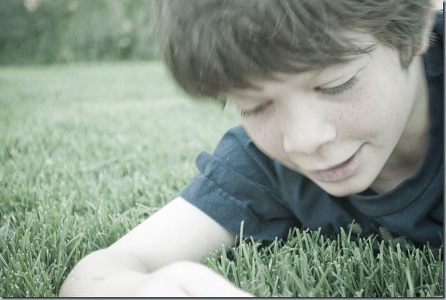 My Brennan