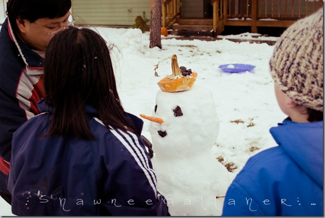 Snowman.1